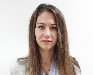 Десислава Любомирова Симеонова