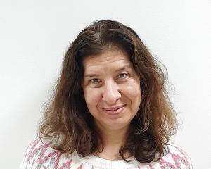Росица Иванова Тарапанова