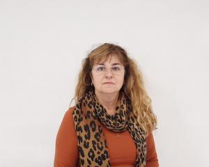 Силвана Стефанова Табакова