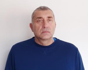 Стефан Иванов Гърмидолов