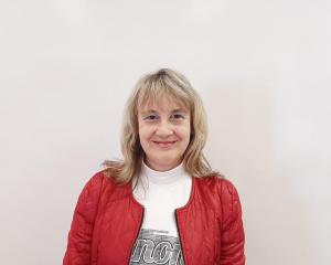 Джена Георгиева Стайкова