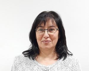 Стела Ангелова Славчева