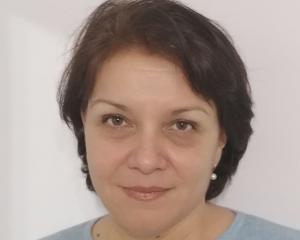 Анелия Александрова Иванова