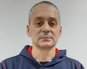 Николай Величков Борисов