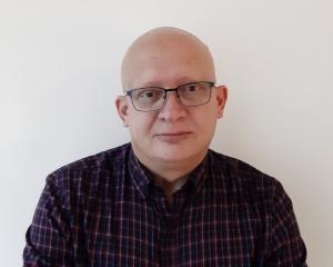 Илиян Кръстев Йорданов